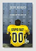 Stupid Fast Book Review