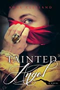Tainted Angel by Anne Cleeland