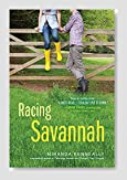 Racing Savannah Book Review
