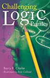 Mensa Challenging Logic Puzzles