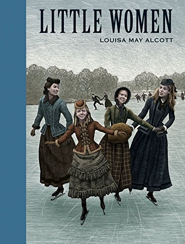 Little Women (Sterling Unabridged Classics), Alcott, Louisa May