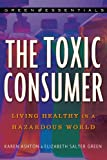 The Toxic Consumer