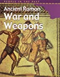 Ancient Roman war and weapons