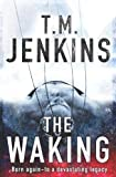 The Waking (Misc)