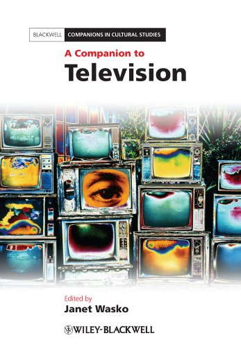 an introduction to television studies jonathan bignell pdf