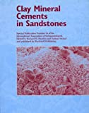 Clay-Mineral Cements in Sandstones