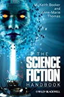 REVIEW: The Science Fiction Handbook by M. Keith Booker and Anne-Marie Thomas