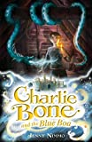Charlie Bone and the Blue Boa (Children of the Red King)