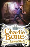 7.Charlie Bone and the Shadow of Badlock