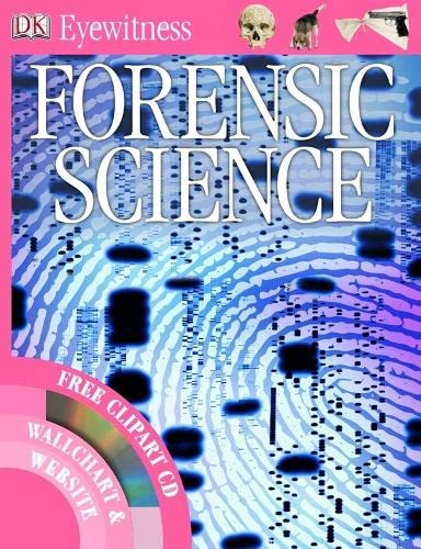 a history of dna technology in forensic science Dna forensics is a branch of forensic science that focuses on the use detailed information on forensic dna center for technology in teaching.