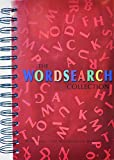 Wordsearch Collection (Spiral Wordsearch)