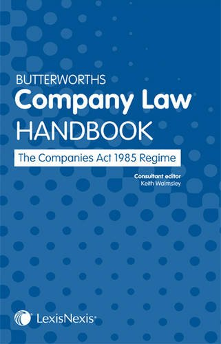 Corporate law - Company law and finance - Oxford LibGuides