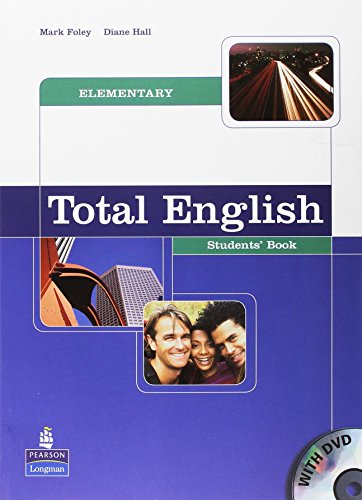 Total English Elementary Students