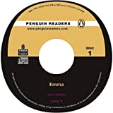 PLPR4:Emma CD for Pack