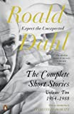 The complete short stories. Volume two, [1954-1988] | Dahl, Roald (1916-1990). Auteur