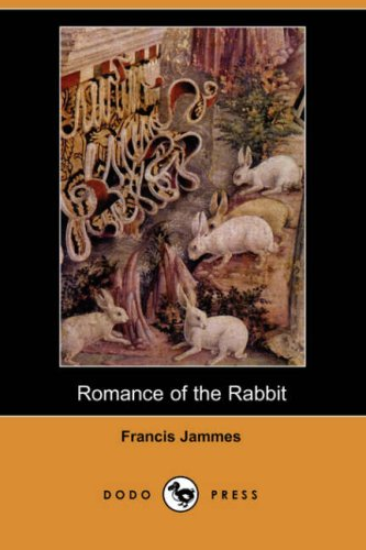 Romance of the Rabbit (Dodo Press)