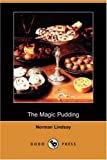 Book Cover: The Magic Pudding By Norman Lindsay