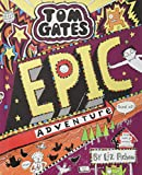 Product Image of Tom Gates: Epic Adventure (kind of)