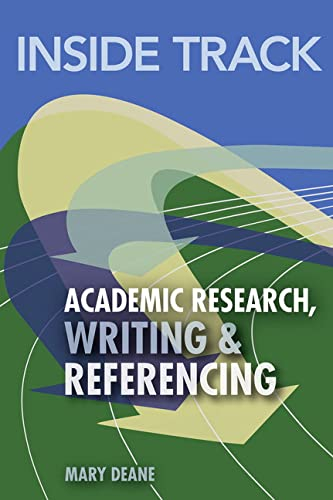 Research Methods Are at Your Disposal? | Thesis Writing Tips
