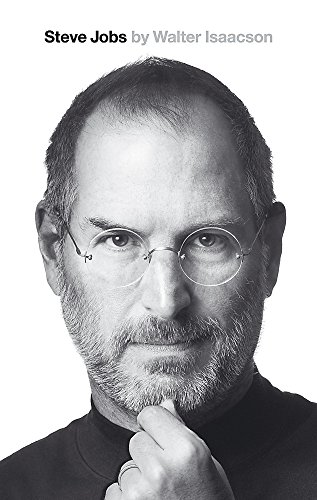 steve jobs biography biography online steve jobs the exclusive biography at amazon com