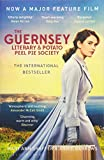 The Guernsey literary and potato peel pie society | Shaffer, Mary Ann (1934-2008). Auteur