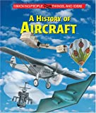 A history of aircraft