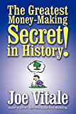 Buy The Greatest Money-Making Secret in History from Amazon