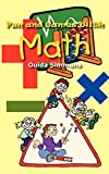 Fun and Games with Math, Ouida Simmons