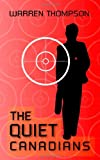 The Quiet Canadians, Warren Thompson