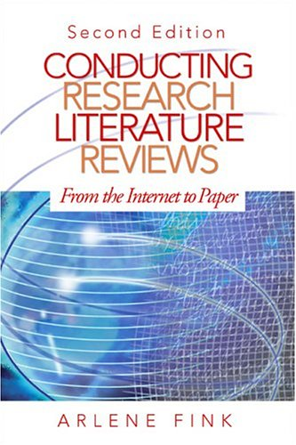 call research papers literature