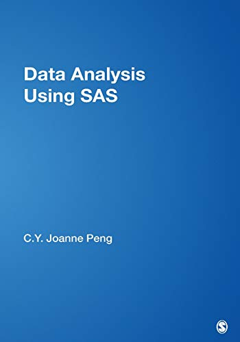sas essentials a guide to mastering sas for research