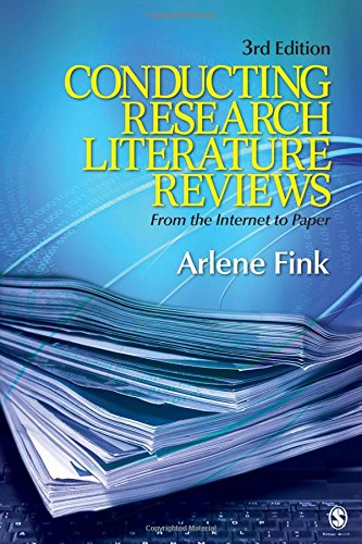 literature topics for research papers