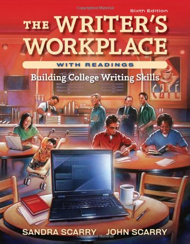 college writing skills with readings 9th edition free pdf [f24781] - college writing skills and readings 9th edition college writing skills 9th edition john langan on amazoncom free shipping on qualifying offers college writing skills offers students a practical.