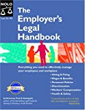 Buy The Employer's Legal Handbook from Amazon