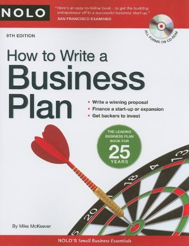 Cheap Business Plan Writing Services | Cheap Writing Services