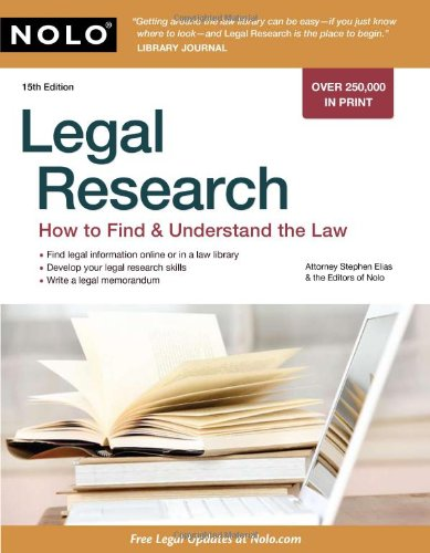 How do you find a free online law library?