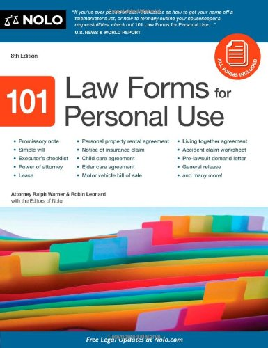 Legal Forms Law QuickStart Guide LibGuides At Newton Free Library - Help with legal forms