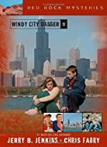 Windy City Danger