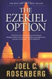 The Ezekiel Option: A Novel