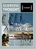 Scientific Thought in Context