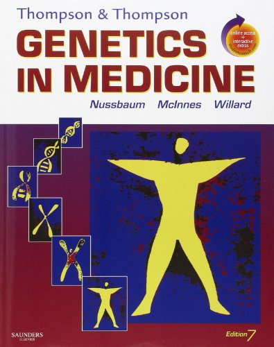 concepts of genetics 11th edition solutions manual pdf