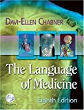 image of The Language of Medicine