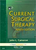 Current Surgical Therapy