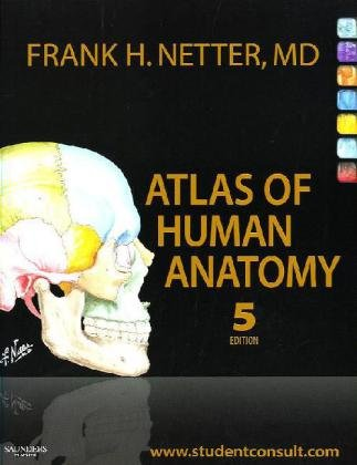 Books & eBooks - Anatomy and Physiology - LibGuides at Prairie State ...