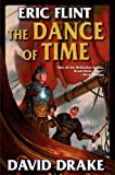 The Dance of Time (Belisarius)