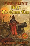 1635: The Cannon Law