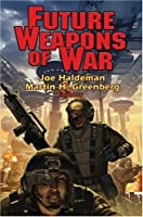 Free Reads: Future Weapons of War