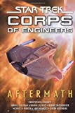 Corps of Engineers: Aftermath (Star Trek)