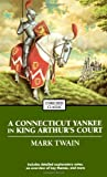 A Connecticut Yankee in King Arthur