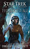 The Next Generation: The Buried Age (Star Trek)
